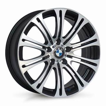 BMW · M3