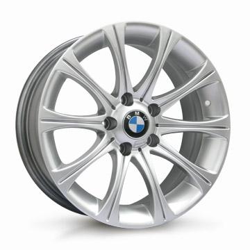 BMW · M5