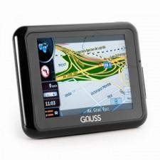 GPS US35