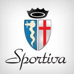 Sportiva Logotipo