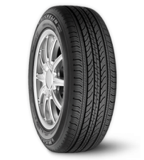 tire-energy-mxv4-s8-hero